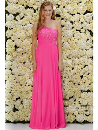 The OMG 2015 Prom Dress!