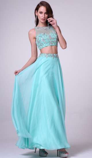 Favorite 2015 Prom Dress!!! Dont' wait, it will be sold out!!!