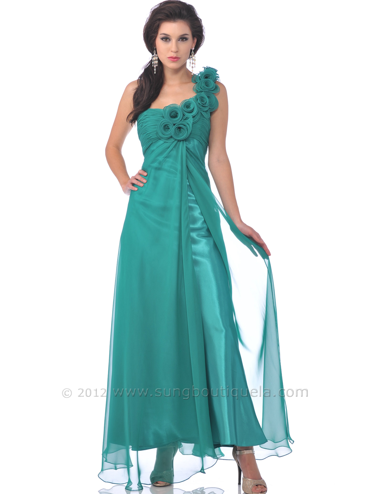 Evening Dress For Sale In Los Angeles