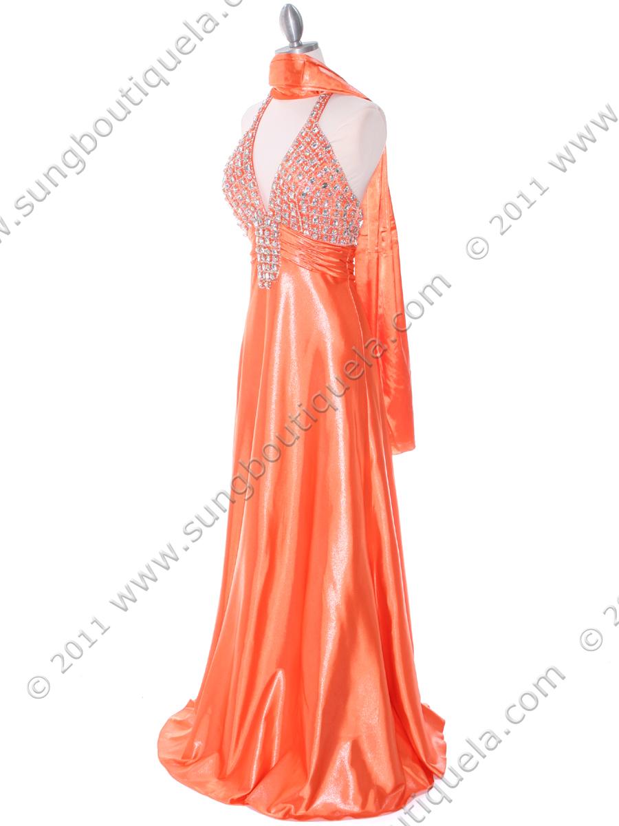 Rental Wedding Dresses Los Angeles Ca : Rent wedding dress los angeles ca did
