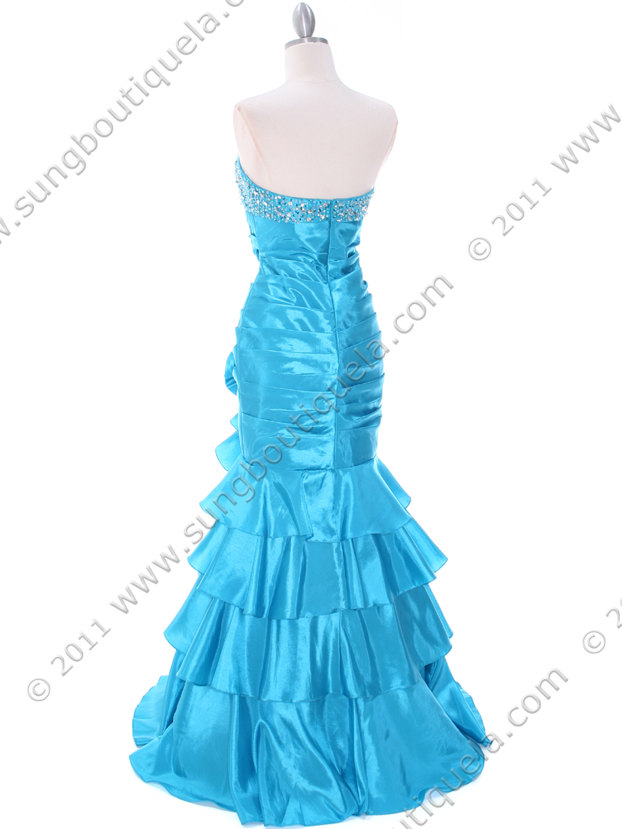 Wholesale Formal Dresses In Los Angeles 52