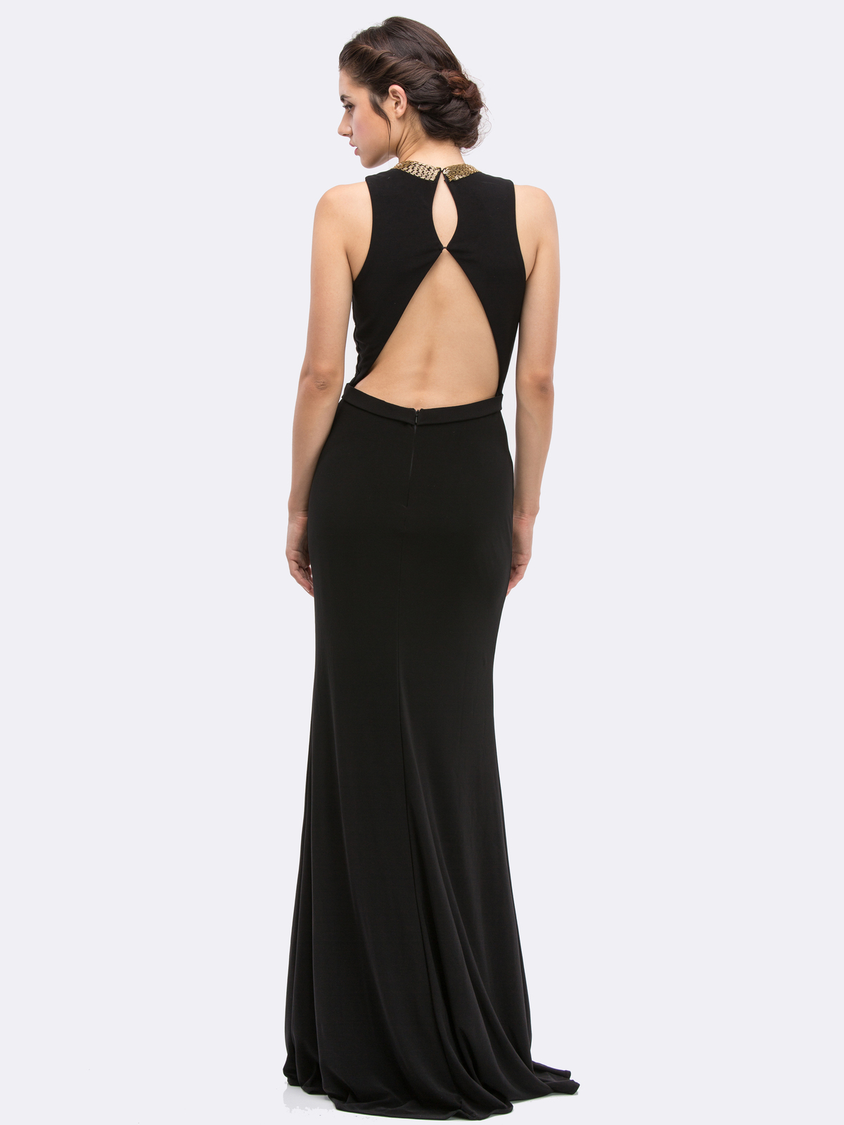 Black dress long formal - Collection Black Long Formal Dress Pictures The Fashions Of Paradise Collection Black Long Formal Dress Pictures The Fashions Of Paradise