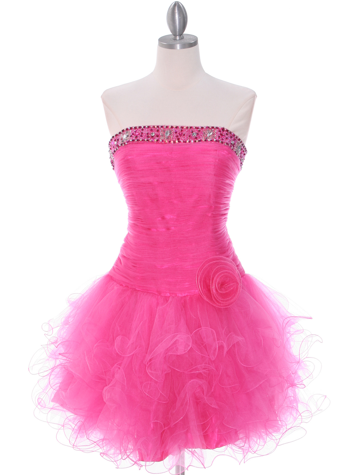 Homecoming Dresses, Short Dresses and Homecoming Gowns at PromGirl
