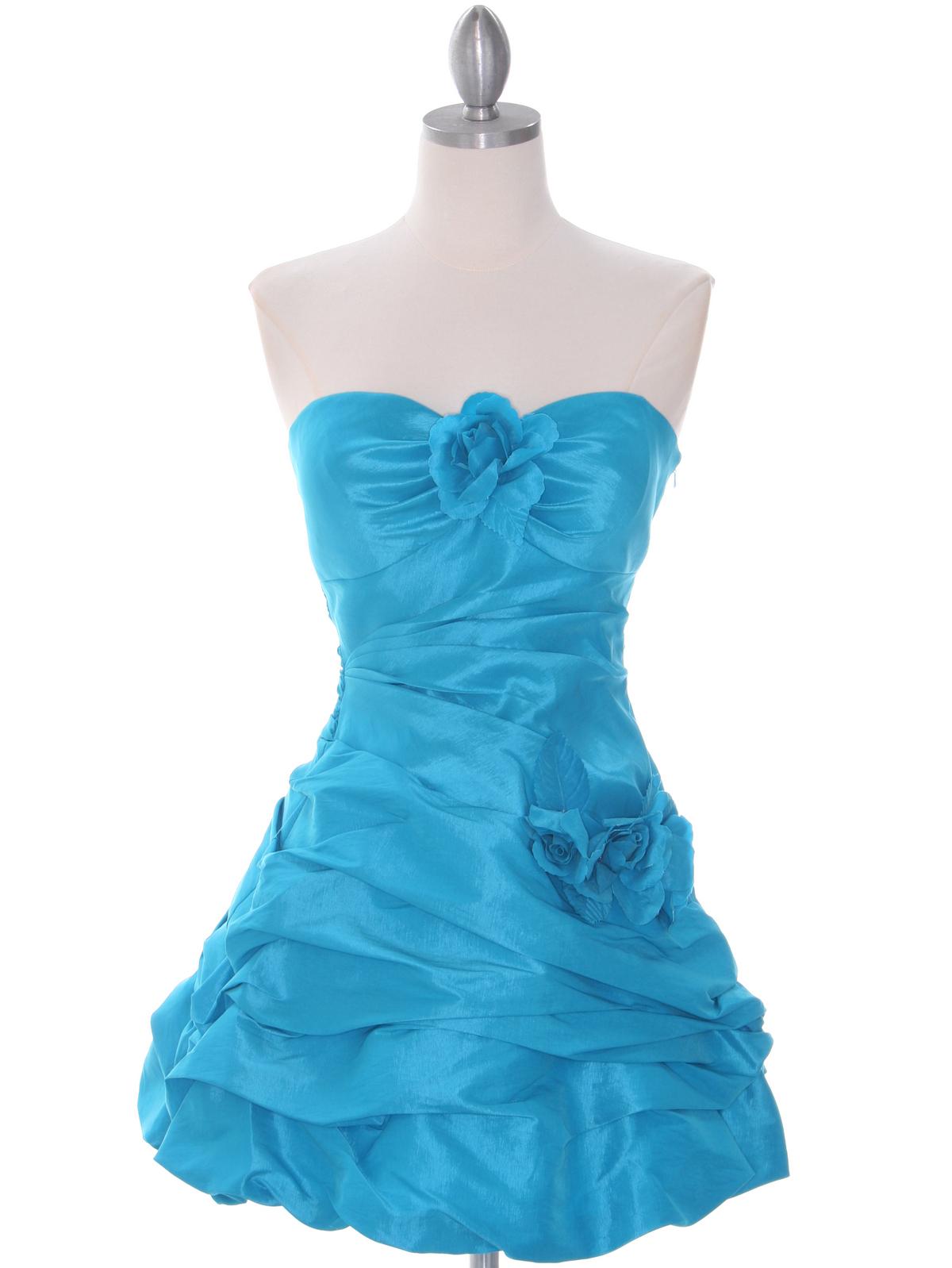 Prom Dresses Downtown LA_Other dresses_dressesss