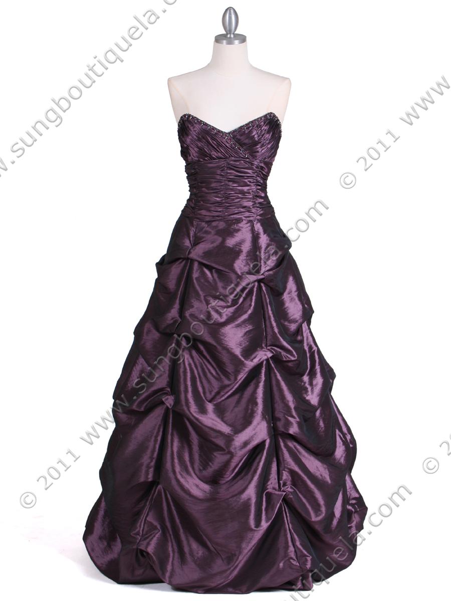 4869_purple_l