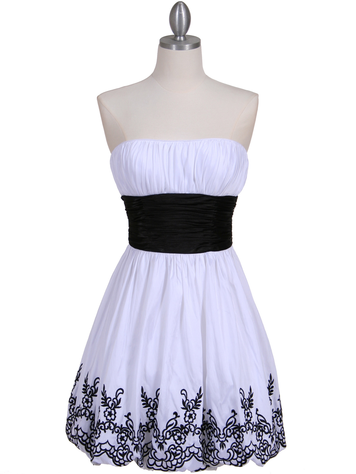 Pre Teen Cocktail Dresses,Buy cheap Pre Teen Cocktail Dresses with