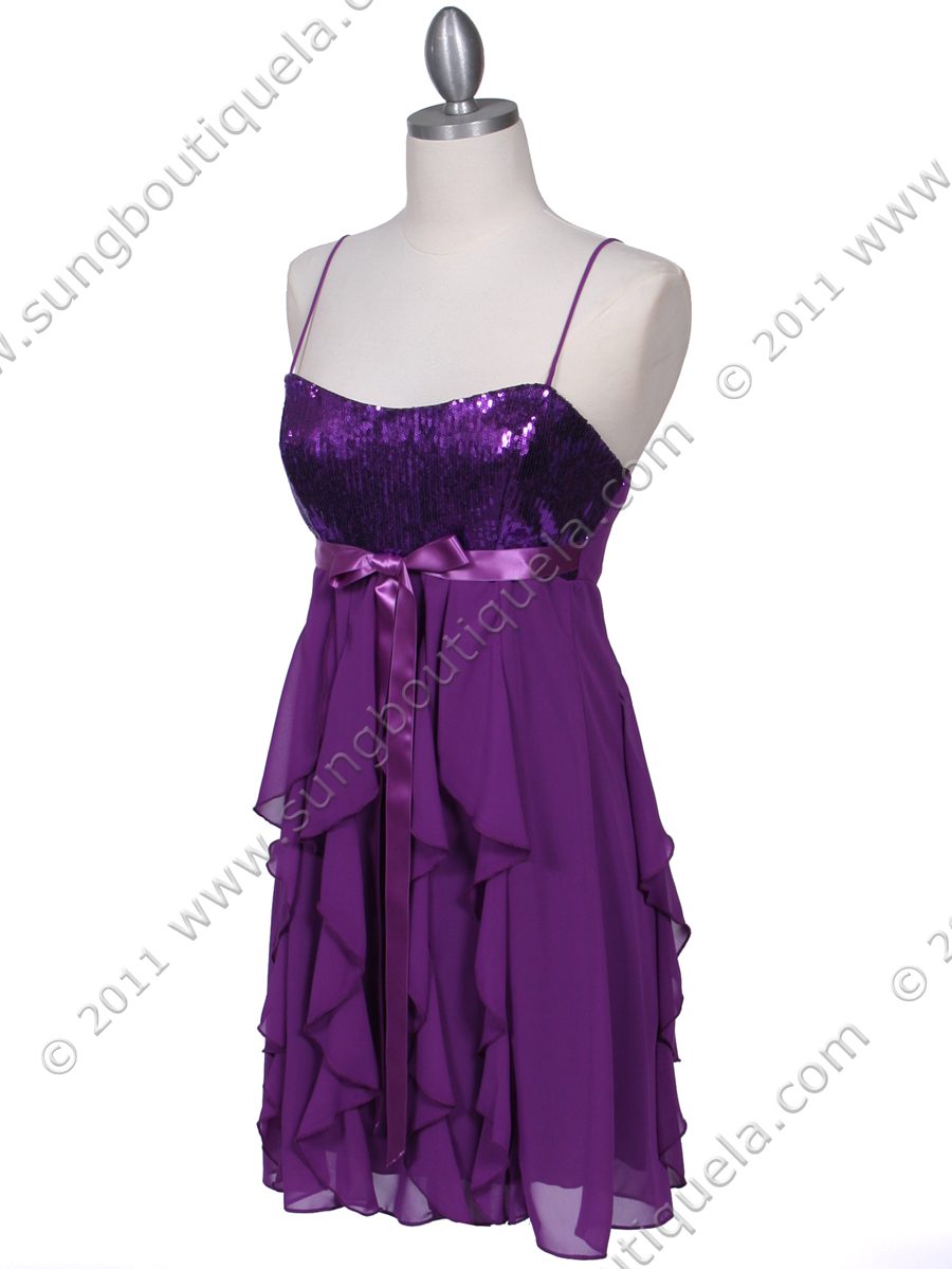 ������ ���� �����2010 ������ ���� 5077_purple_swl.jpg