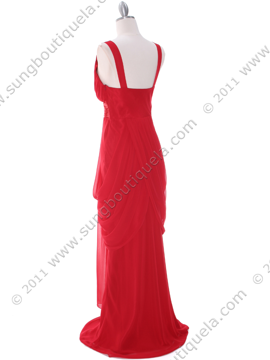 Wholesale Formal Dresses In Los Angeles 101