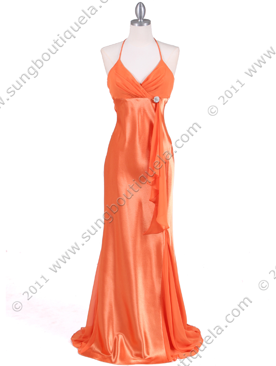 Prom Dresses Philadelphia Area - Holiday Dresses
