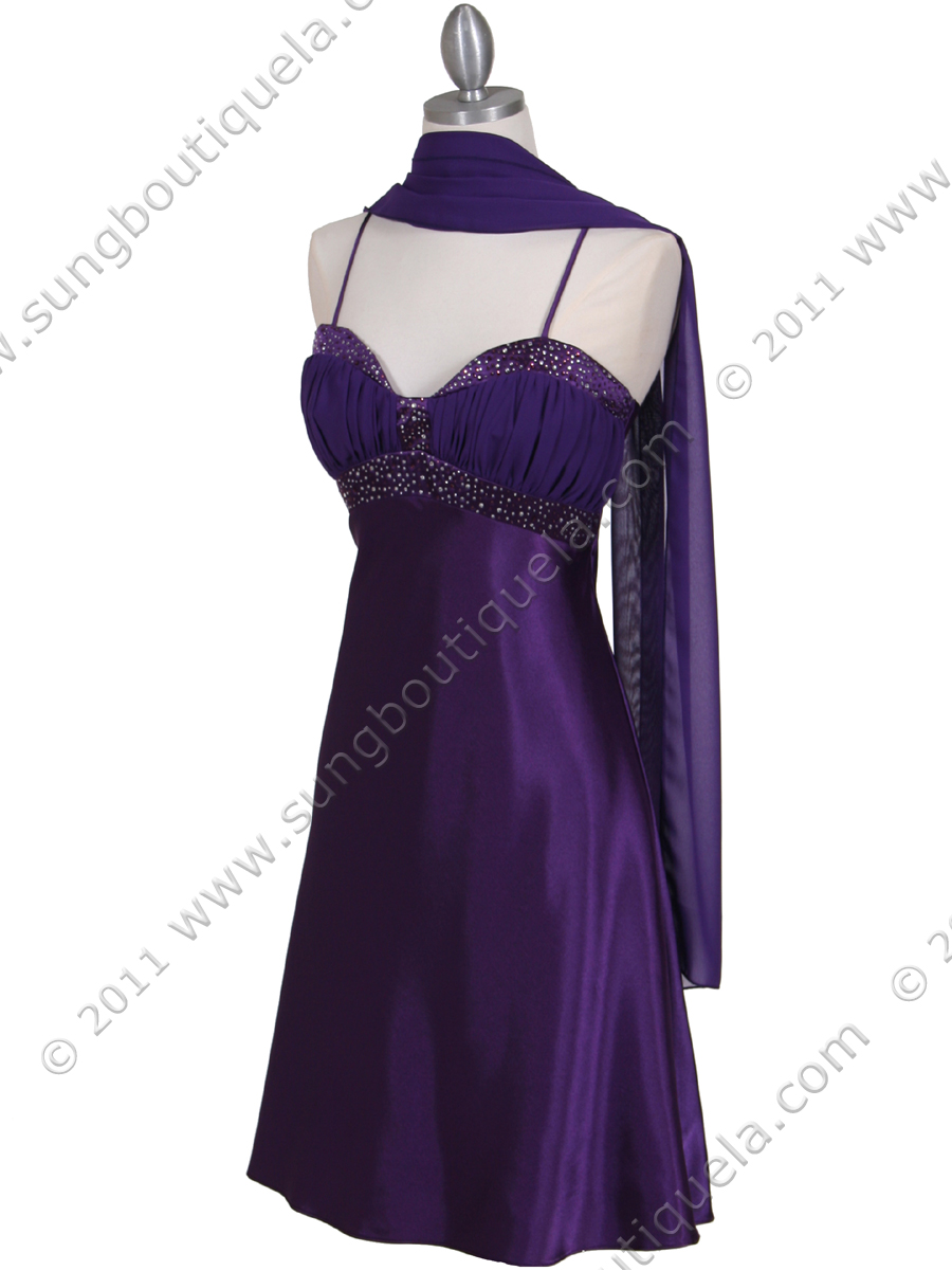 ������ ���� �����2010 ������ ���� 7166_purple_swl.jpg