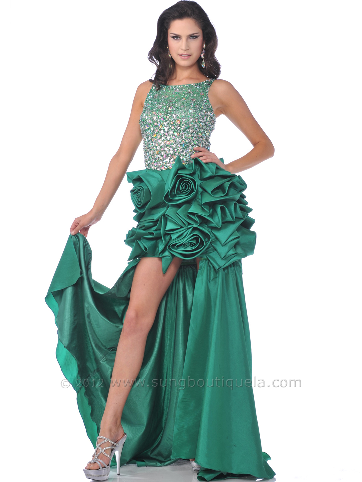 Collection Prom Shops Near Me Pictures - Fashionworksflooring