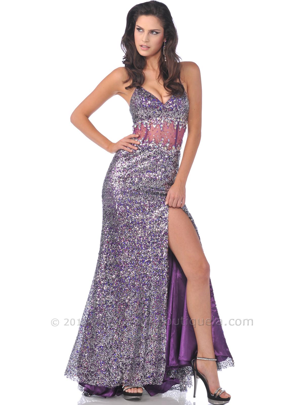 Zara Bridal Prom Dresses 114