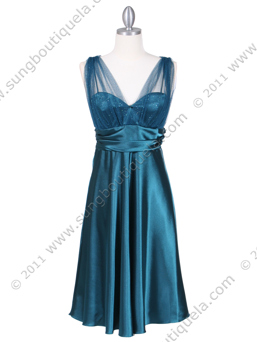Affordable Cute Dresses for Wedding, Evening/Cocktail/Prom Parties