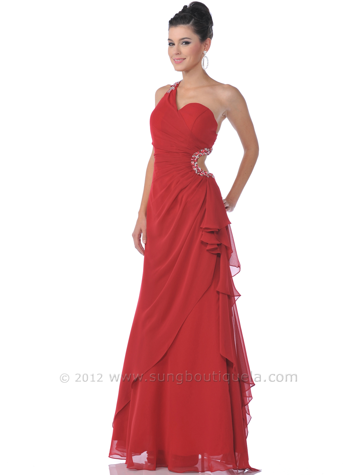 Rental Wedding Dresses Los Angeles Ca : Evening dresses rental los angeles prom stores