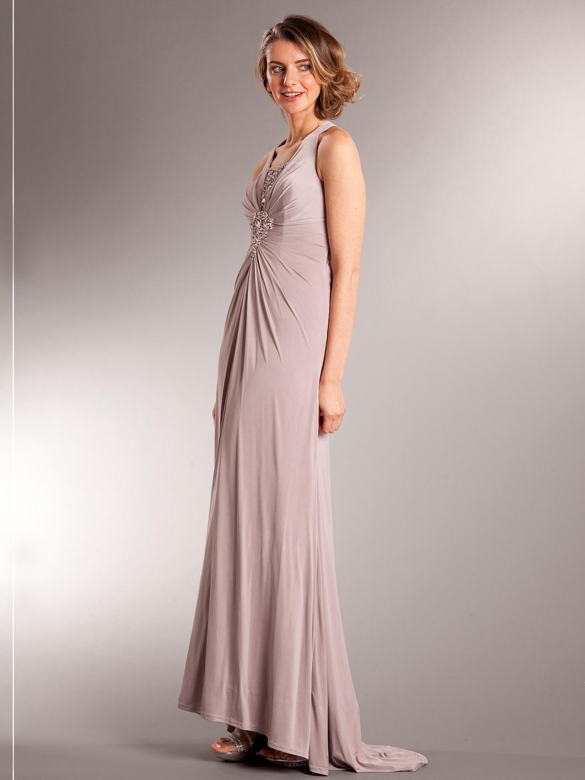 Wholesale Evening Dresses In Los Angeles - Formal Dresses