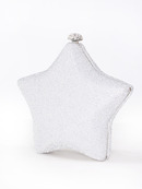 I am A Star Hard Shell Evening Clutch