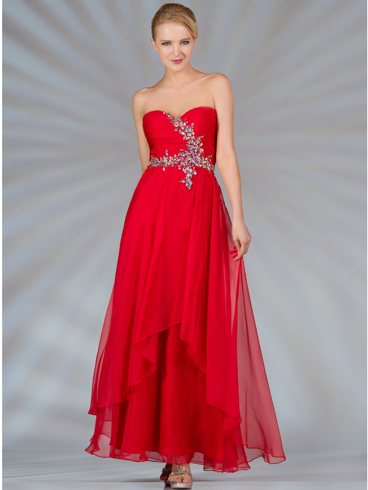 Plus size wedding dresses in los angeles ca cheap for Cheap wedding dresses in los angeles