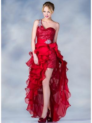 Shoulder  Dress on Wedding Dresses Modest Wedding Dresses Modest Vintage Wedding Dresses