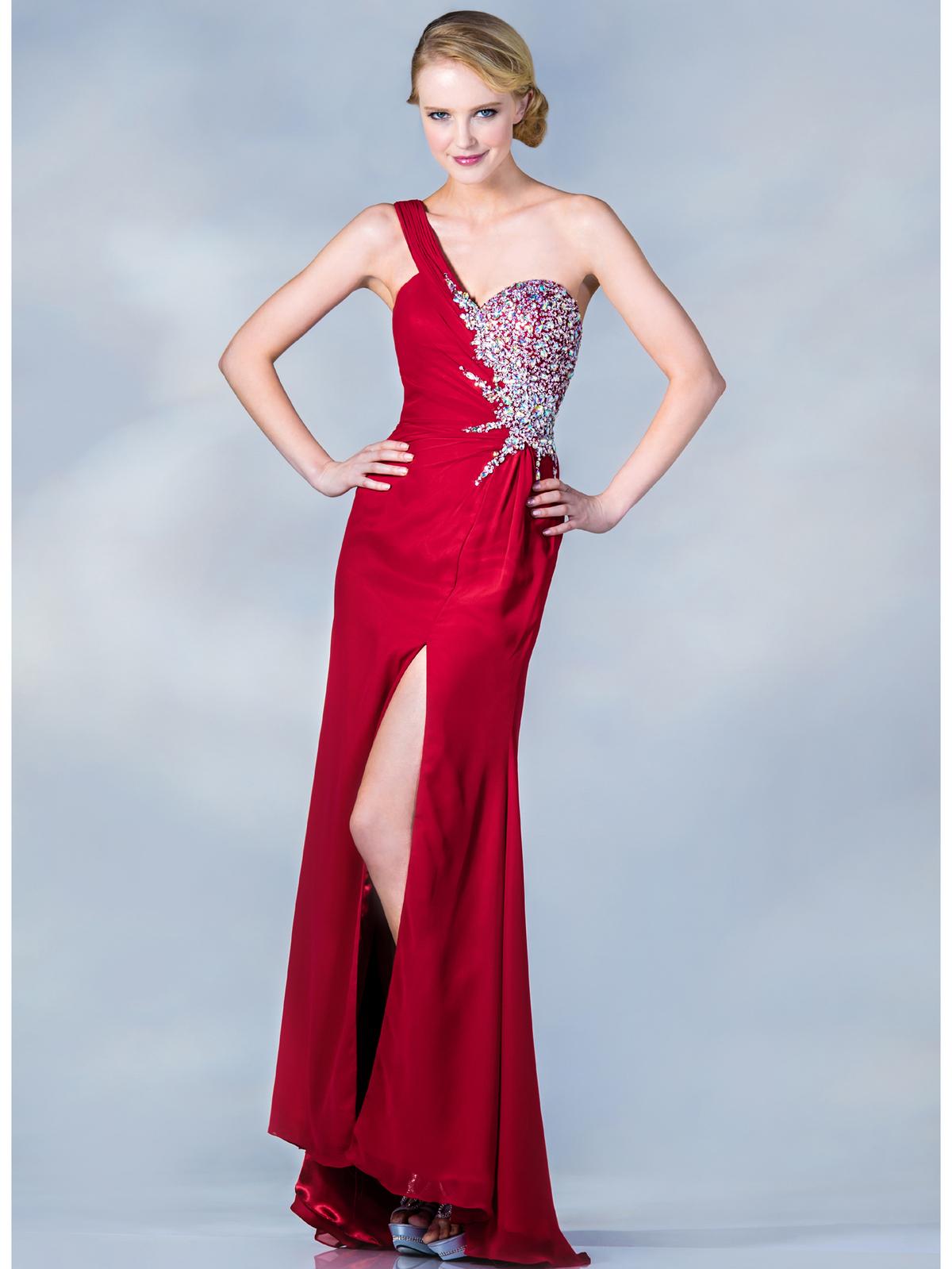 boutique long dresses CM4wDHLy
