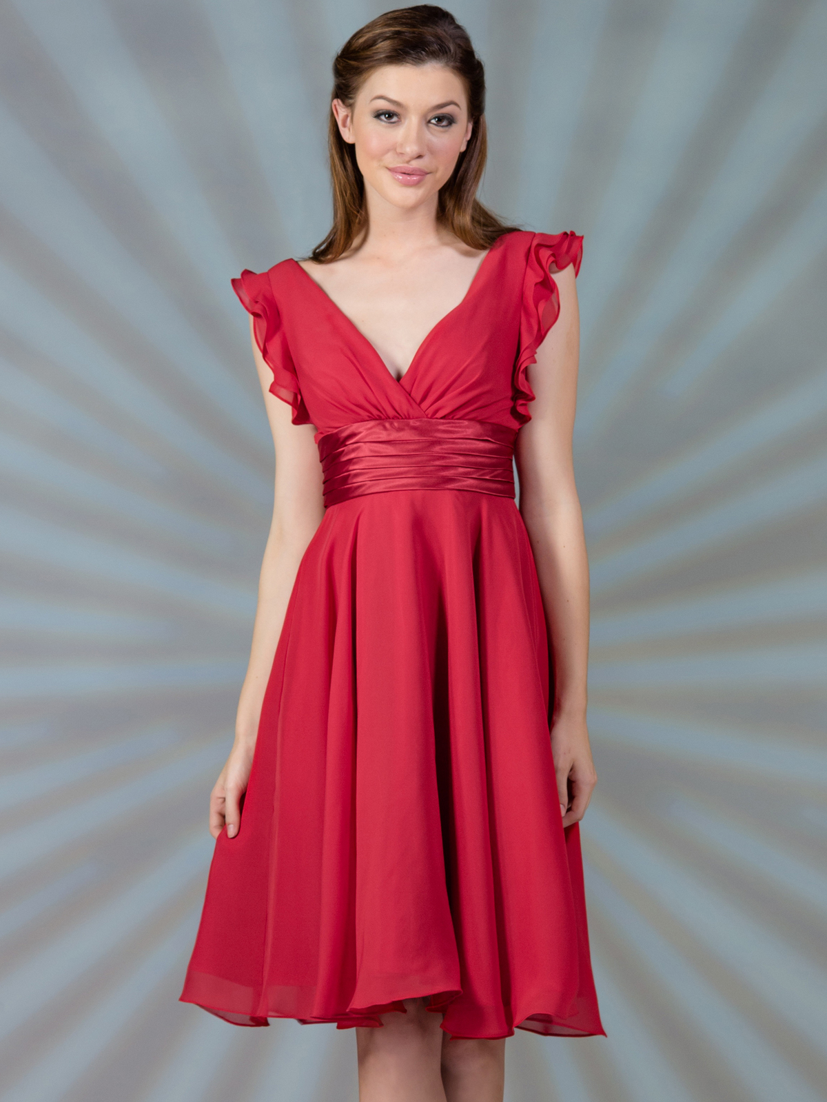 red cocktail dress with sleeves cocktail dresses 2016