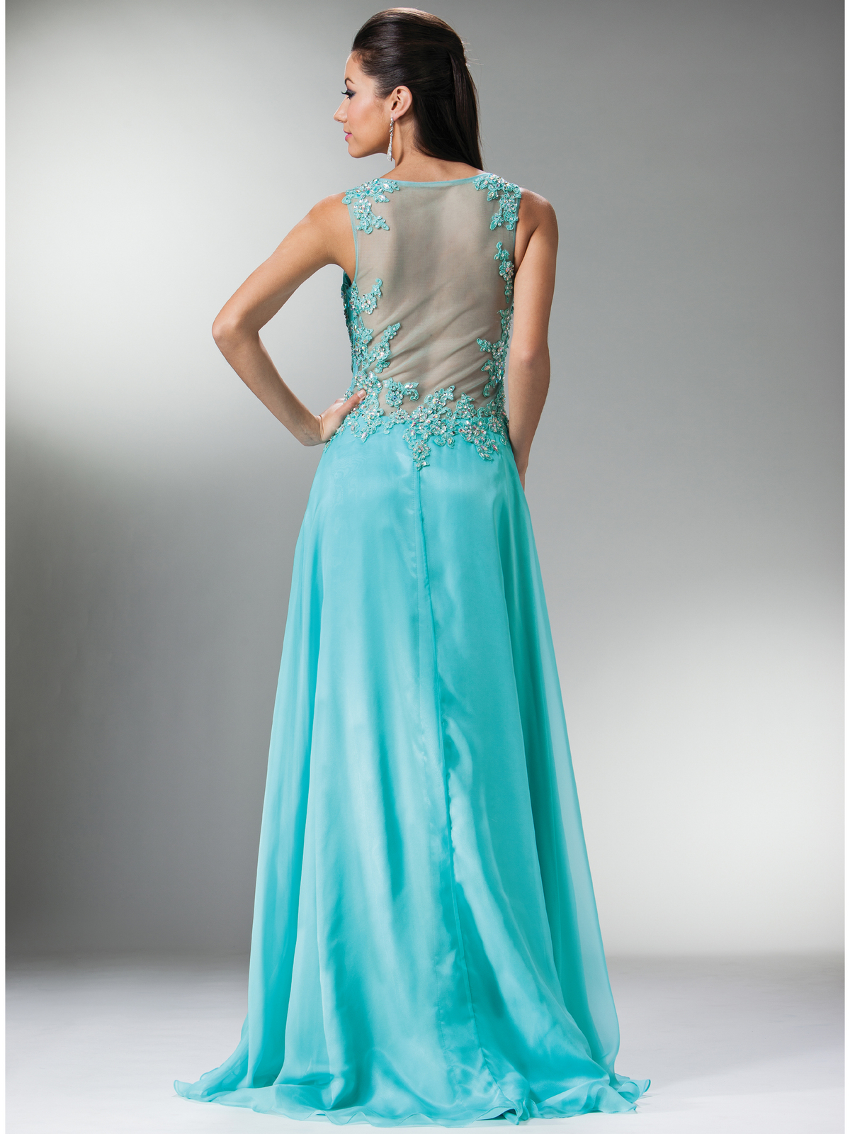 Old Fashioned Prom Dresses Grand Rapids Mi Sketch - All Wedding ...