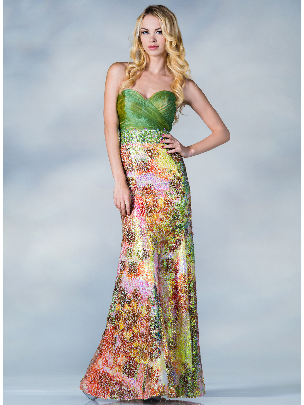 Formal Dresses - Page 26 of 522 - Prom Dress Shops