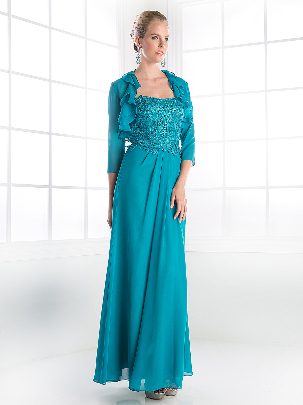 Fancy Patra Mother Of The Bride Dresses Adornment - Wedding Dress ...