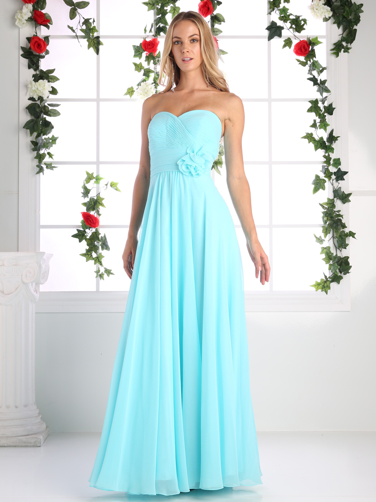 Cinderella bridesmaids dresses image collections braidsmaid cinderella bridesmaid dresses gallery braidsmaid dress cocktail ruched sweetheart bridesmaid dress with floral accent sung cd ombrellifo Image collections