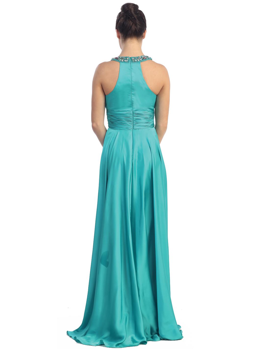 Affordable Wedding Flowers Dallas Tx : Cheap flower girl dresses dallas tx wedding dress s