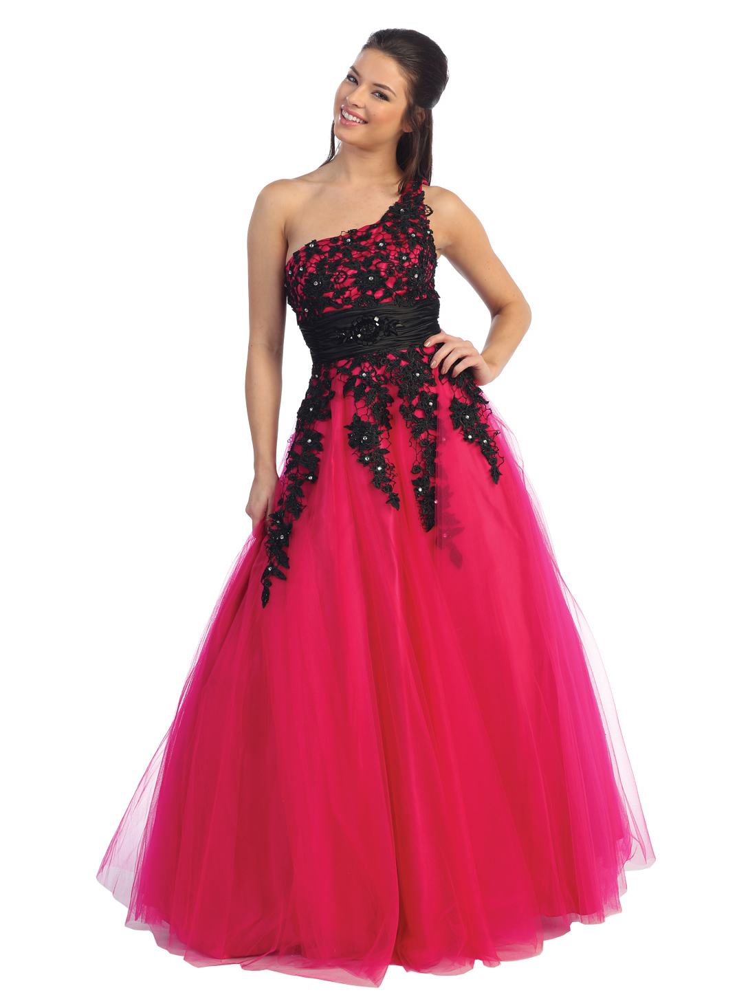 Plus size prom dress stores in los angeles formal dresses for Plus size wedding dresses los angeles