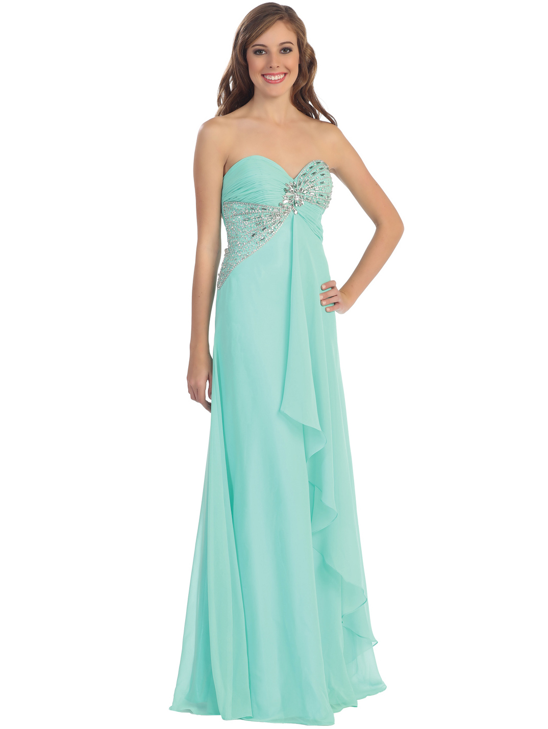 Evening Wear - Page 3 of 498 - Pregnant Evening Dresses