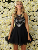 Prom Dresses Clearance