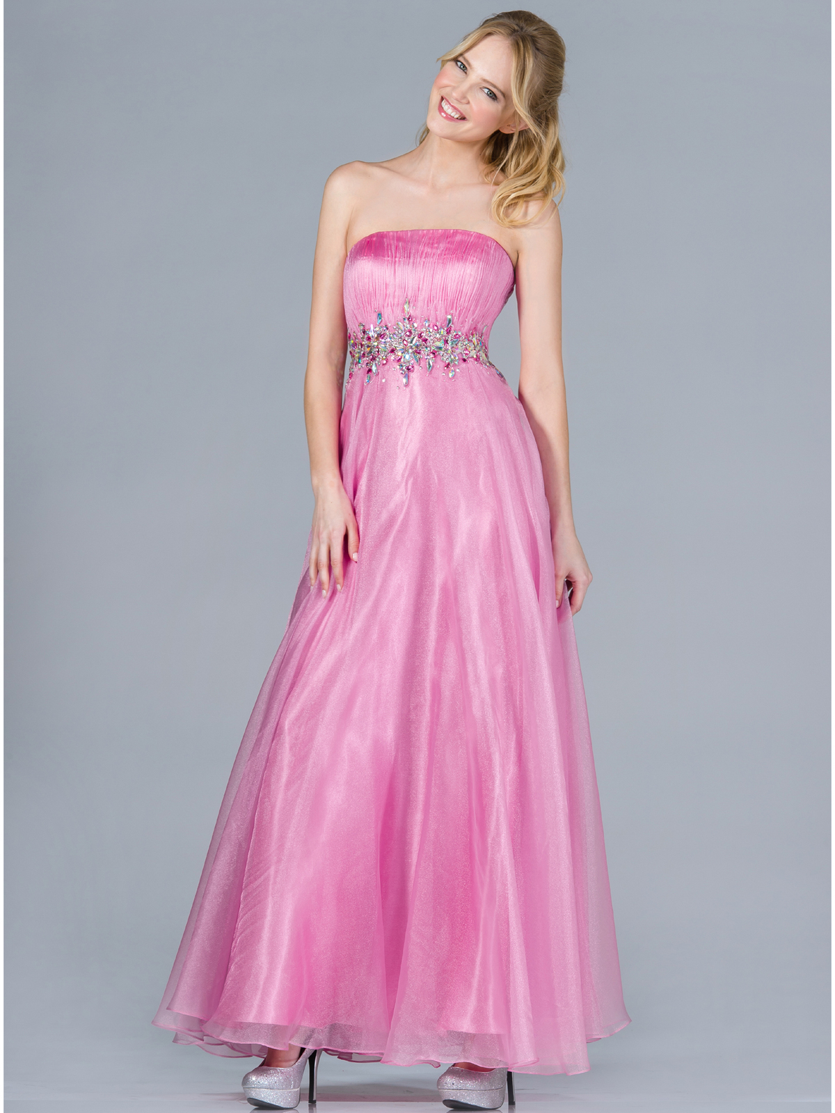 Magnificent Downtown Prom Dresses Gallery - Wedding Dress - googeb.com