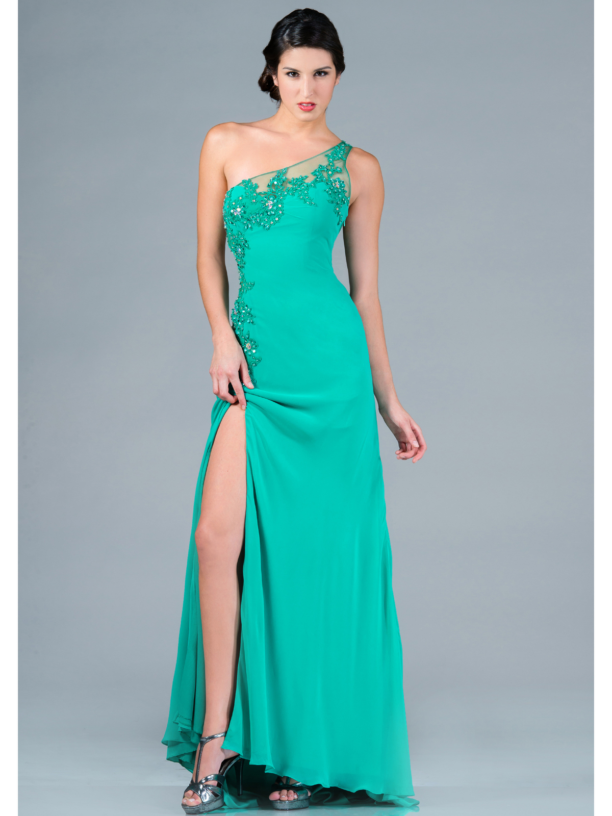 los angeles boutiques prom dresses_Prom Dresses_dressesss