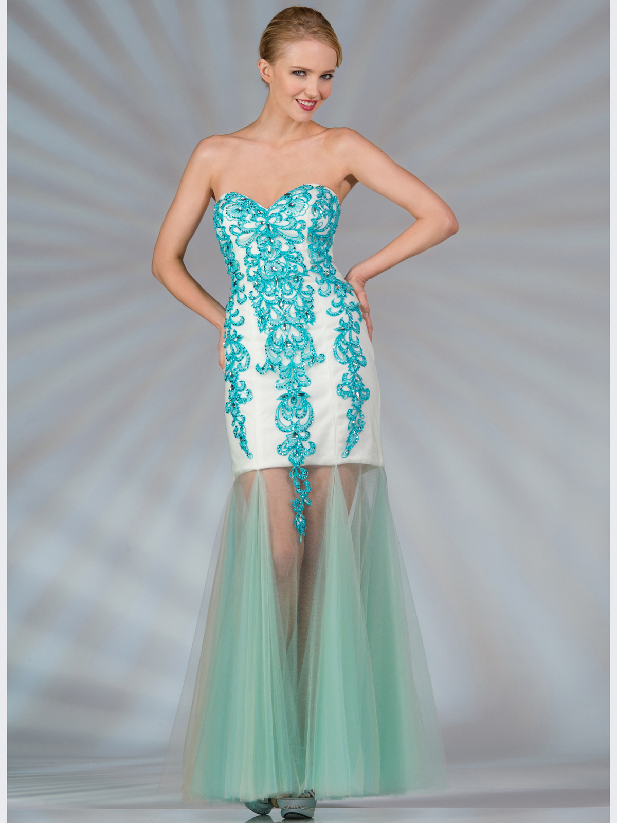 Vintage Prom Dress Shops | Cocktail Dresses 2016