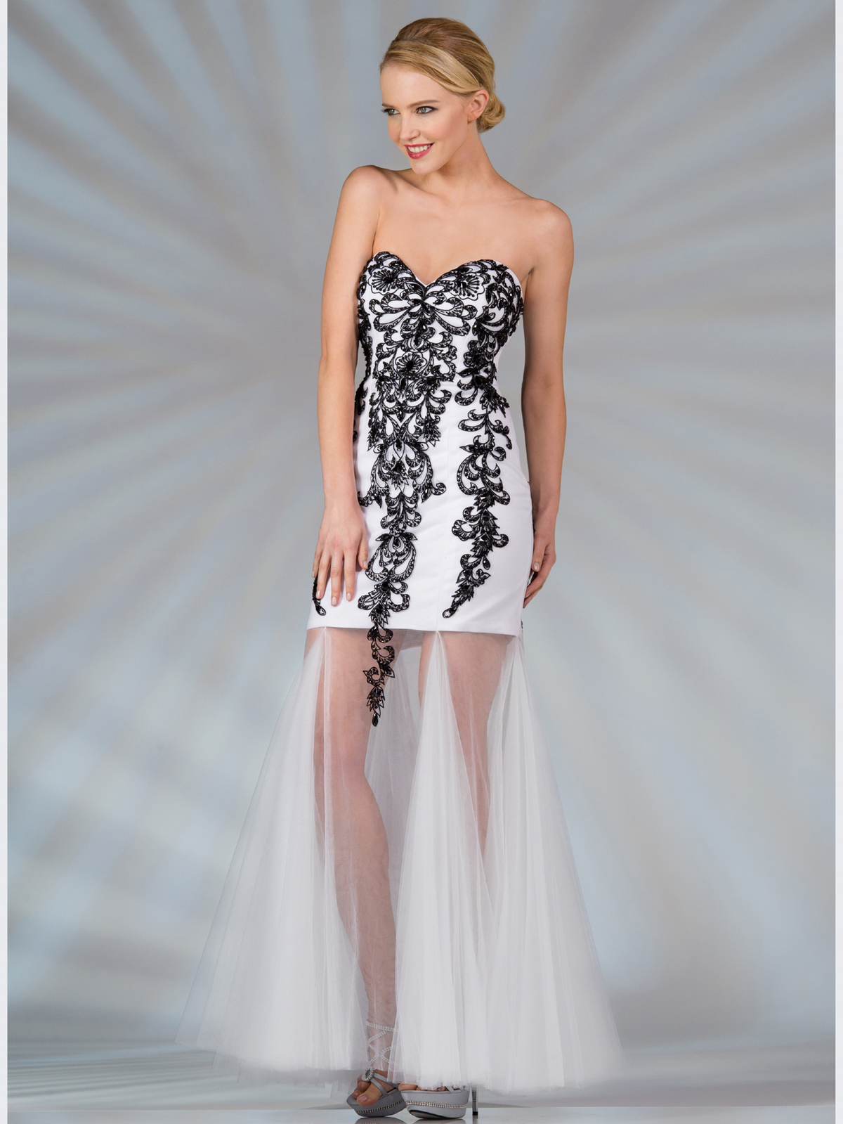 Where To Buy Cheap Prom Dresses Yahoo Answers 54