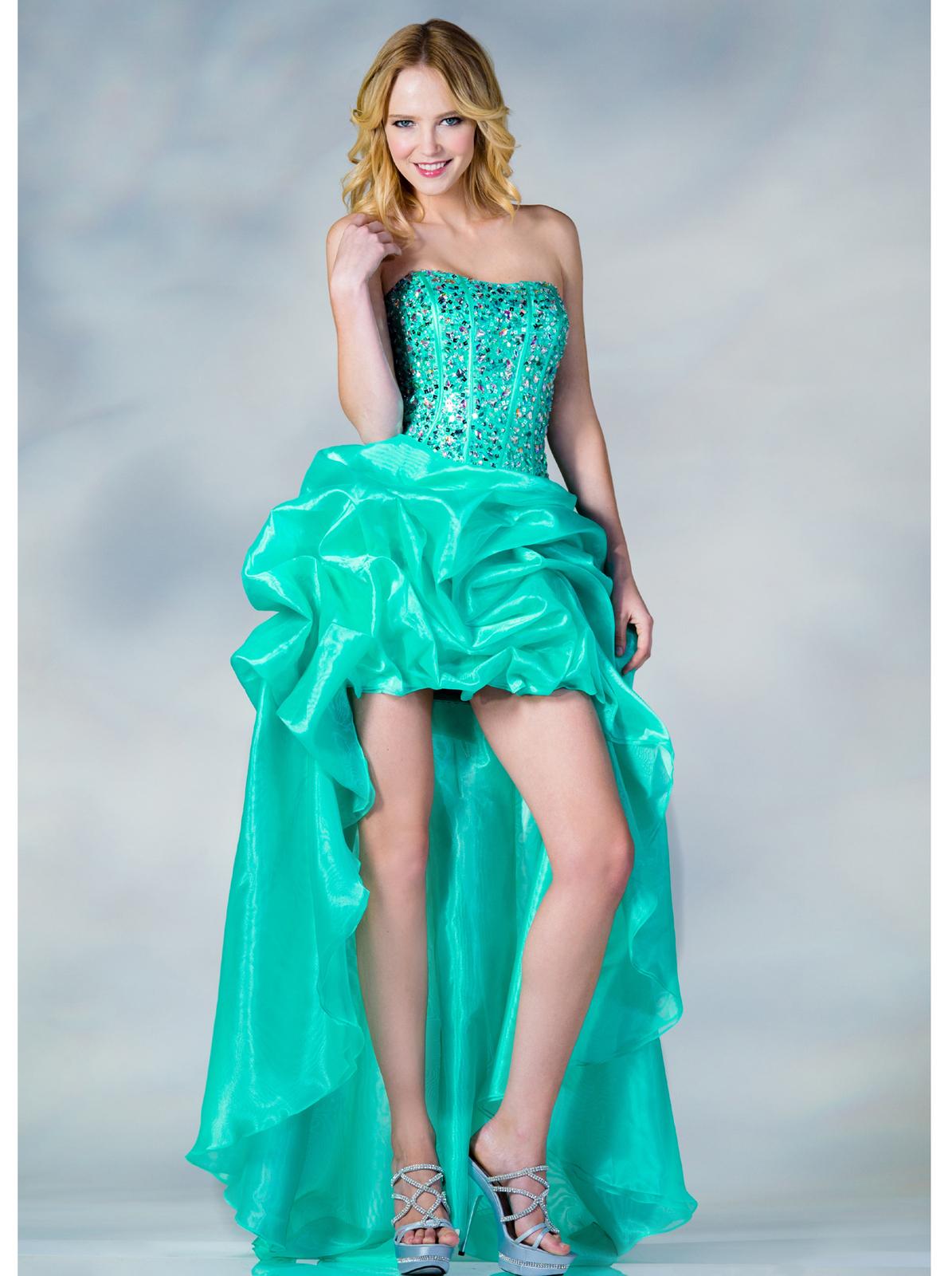 Enchanting Jc Prom Dresses Component - All Wedding Dresses ...