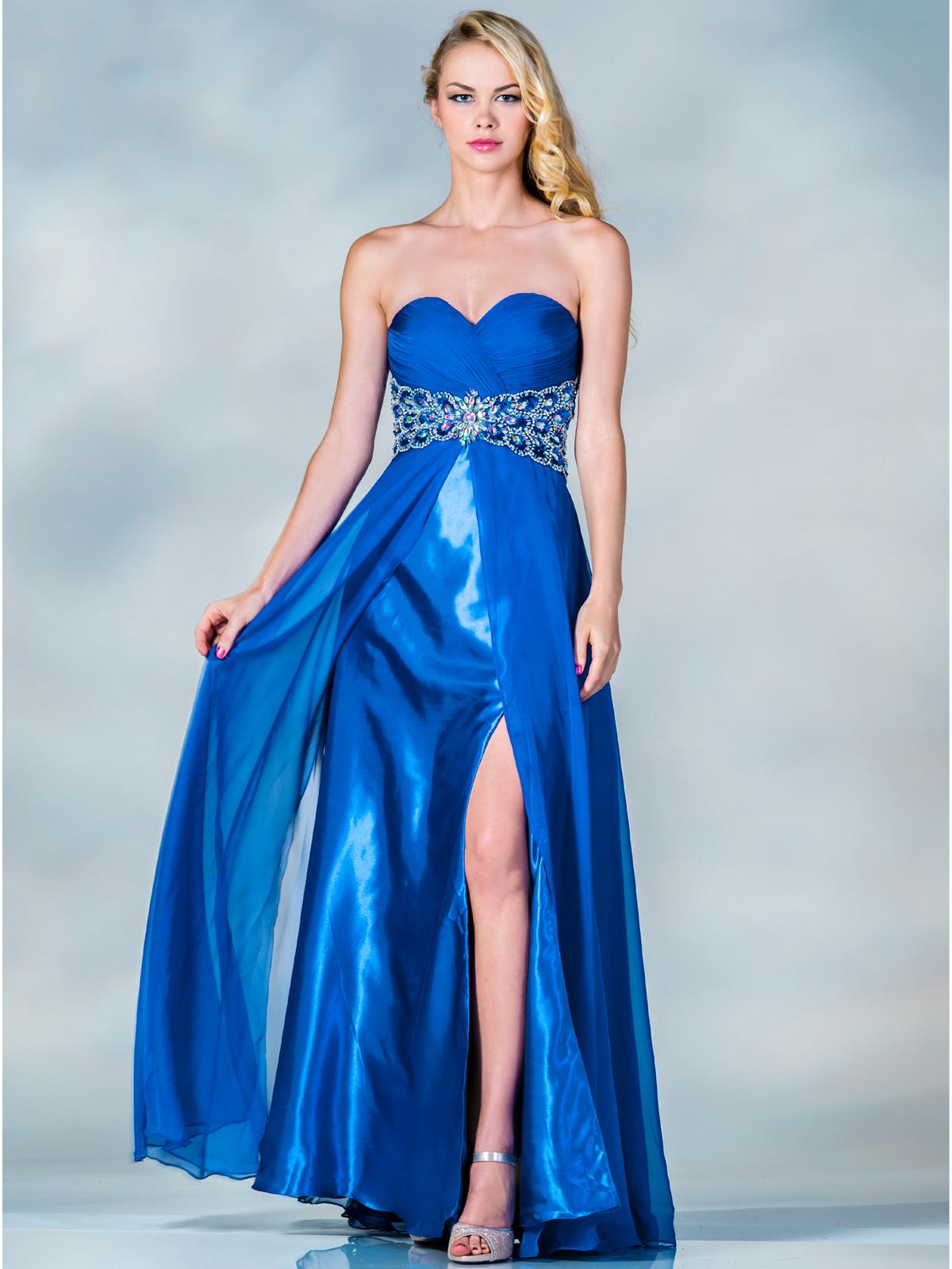 Dress Empire Prom Dresses Empire Waist Prom Dresses