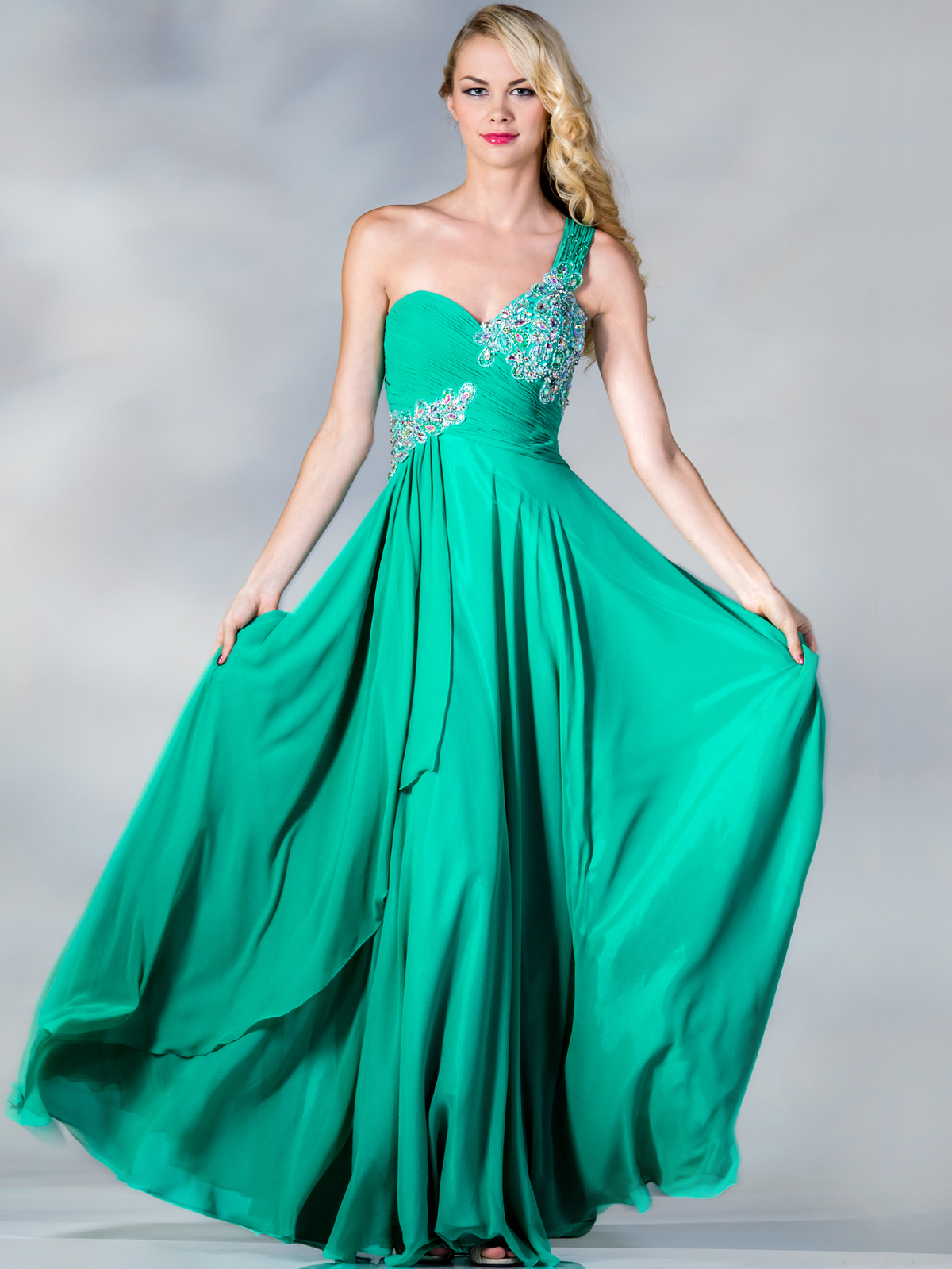 Prom dress stores in hickory nc ~ FASHION N\' BEAUTY