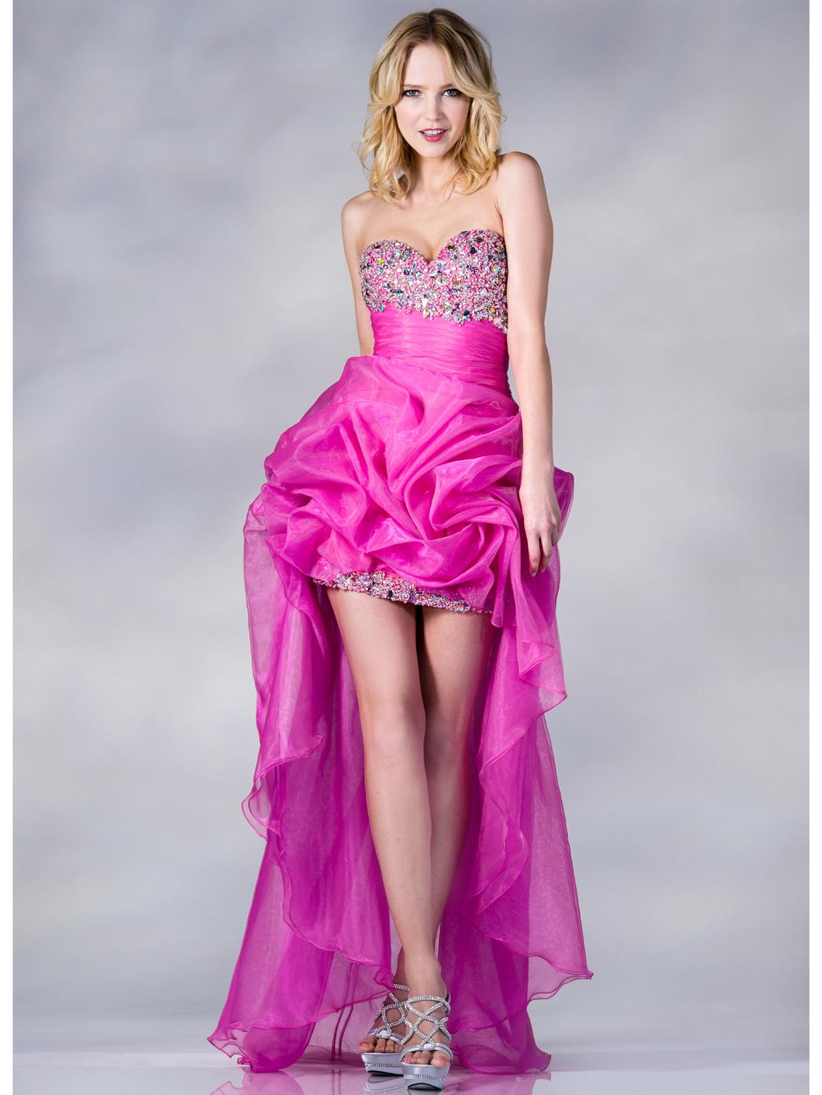 Formal Dresses in California | Dress images